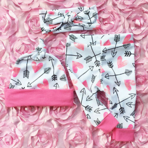The Princess Baby Girl Bodysuit