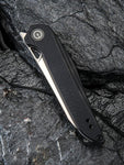 CIVIVI | Mckenna, Folding Knife, CIVIVI,Adventure Carry