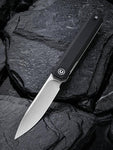 CIVIVI | Exarch, Folding Knife, CIVIVI,Adventure Carry