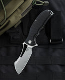 Bestech Knives | Hornet, Folding Knife, Bestech,Adventure Carry