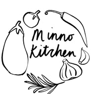 Minno Kitchen