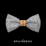 kids bow tie core bamboo lines