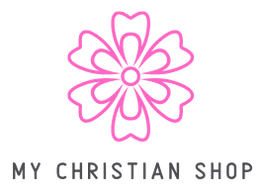 My Christian Shop