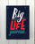 Big Life Journal for Teens & Tweens (ages 11+)