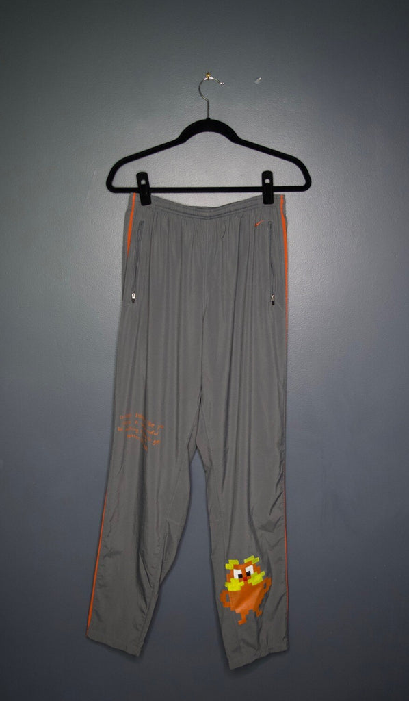 "THE ""THNEED"" TRACK PANT"