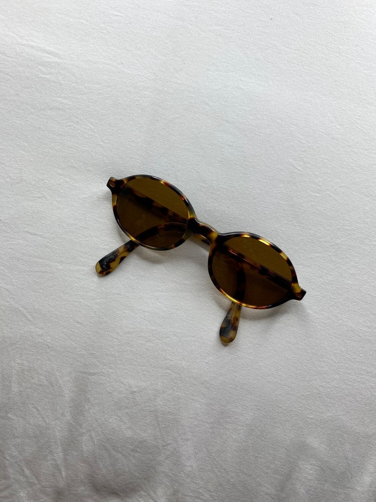 "THE ""TORTUGA"" SUNNIES"