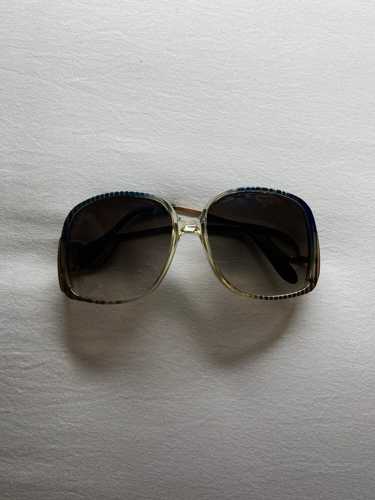 "THE ""FREE SPIRIT"" SUNNIES"