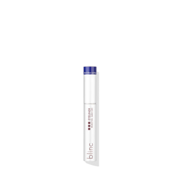 Blinc Long Hold Liquid Eyeliner Blue