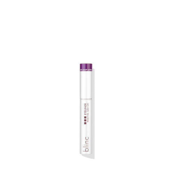 Blinc Long Hold Liquid Eyeliner Purple