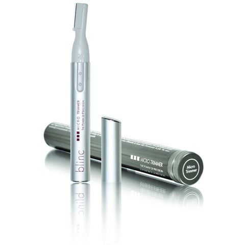 Blinc EYEBROW SHAPER micro trimmer