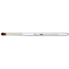 Blinc Contour Eye Shadow Brush