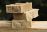 Buttermilk Body Bar
