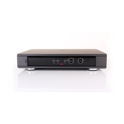 Rega Aura preamplificatore phono MC di riferimento Hi-End