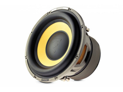 Focal E25KX subwoofer da 25cm 1200 watt high quality