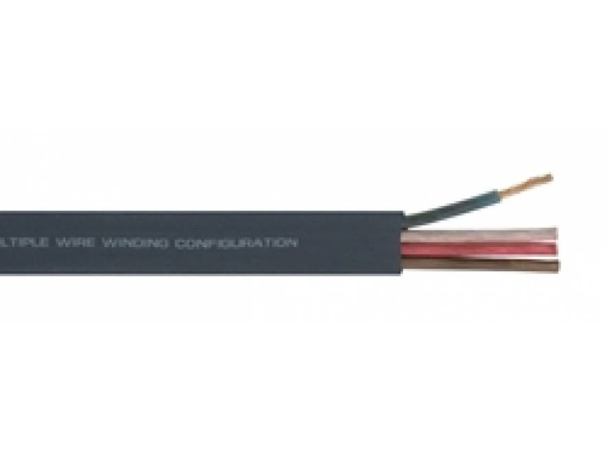 Connection B 416.2 cavo 4 conduttori da 16 AWG (1,23 mm2) flessibile multiuso