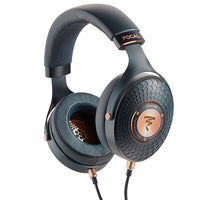 Focal celestee Cuffie stereo Hi-End chiuse impedenza 35 ohm NUOVE