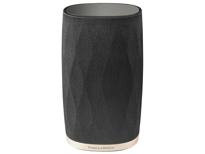 Denon Formation Flex diffusore attivo wireless 24bit/96KHz. Bluetooth aptX HD
