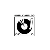 Simply Analogue