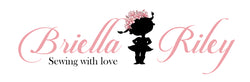 Briella Riley LLC