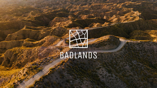 BADLANDS Documentary