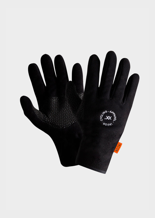 IXCOR BASE GLOVES