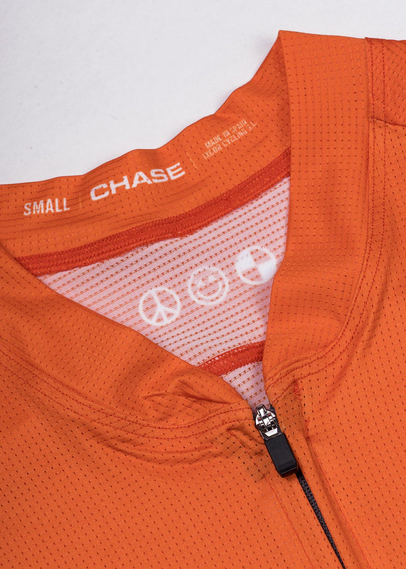 Chase Jersey