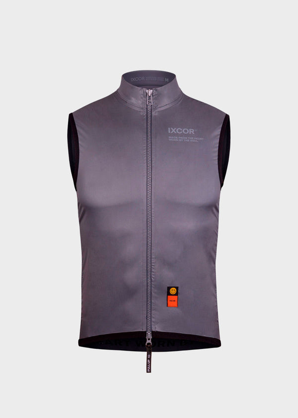 All Conditions 19 Vest