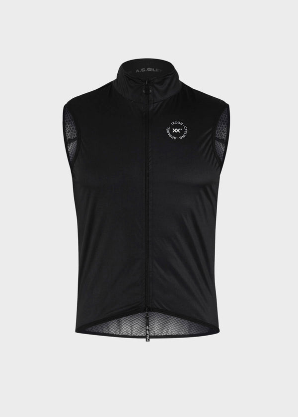 All Condition Vest