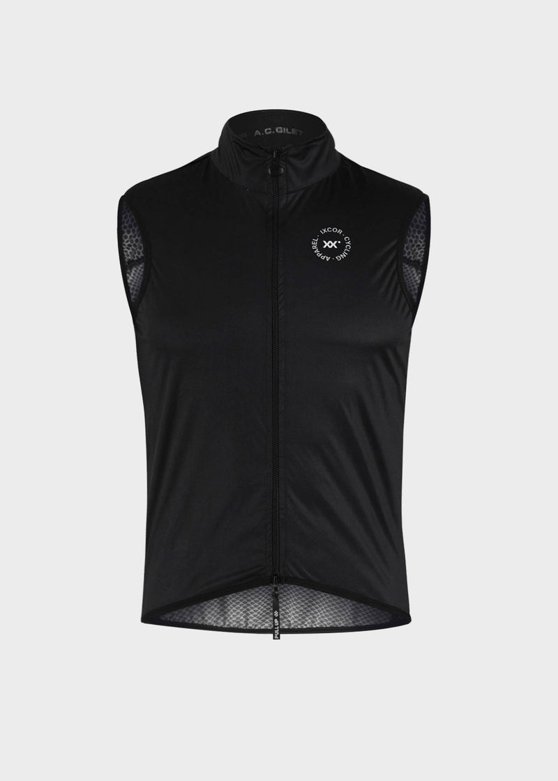 All Conditions Vest