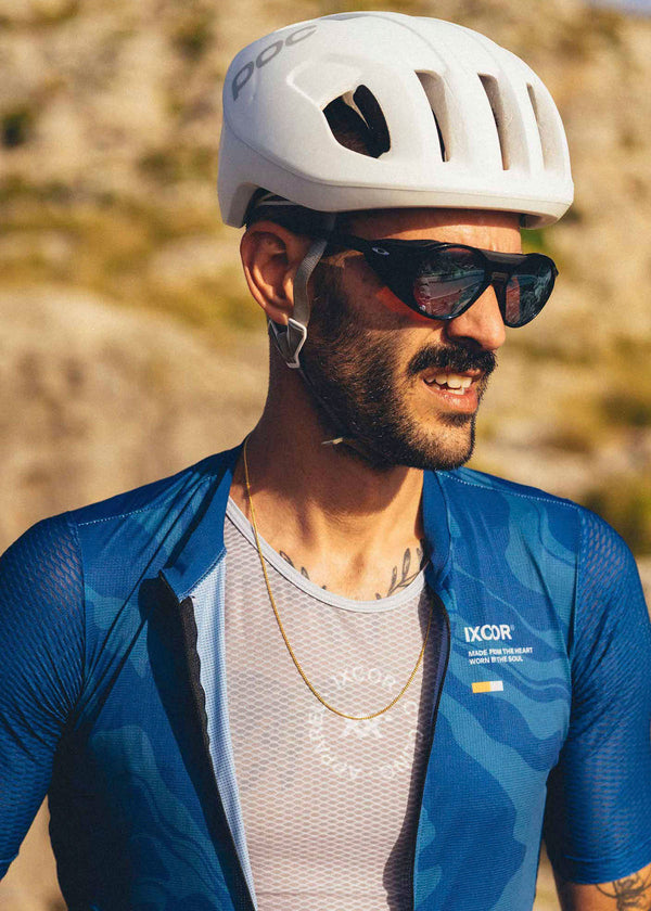 IXCOR Base Layer