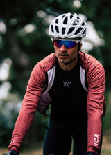 Elite Winter Base Layer