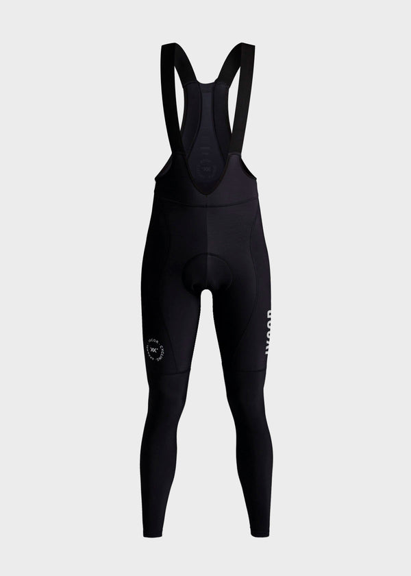 Dash Winter Bib Tight