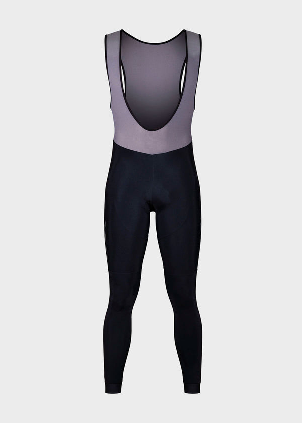 Bib Tight Roubaix W