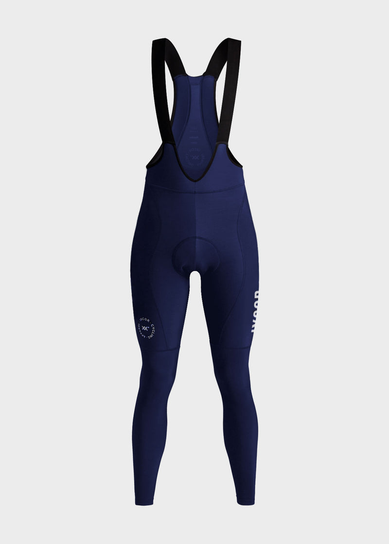 Dash Winter Bib Tight W