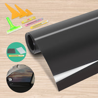 35% 7M Window Tinting Kit