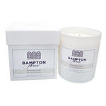 Load image into Gallery viewer, Bampton House Candle - Rosemary Lane