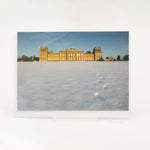 Load image into Gallery viewer, Blenheim Palace Christmas Cards Pack of 5