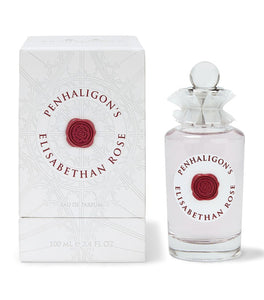 Penhaligon's Elisabethan Rose 100ml