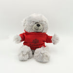 Load image into Gallery viewer, Blenheim Palace Teddy Bear