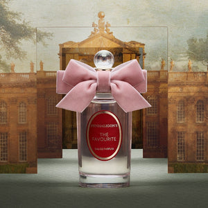 Penhaligon's The Favourite 100ml