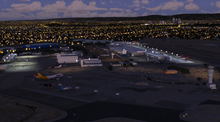 Load image into Gallery viewer, ADELAIDE INTERNATIONAL X V2.2 P3D/FSX