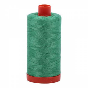 Aurifil - Light Emerald