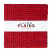Plaids - All About - 10