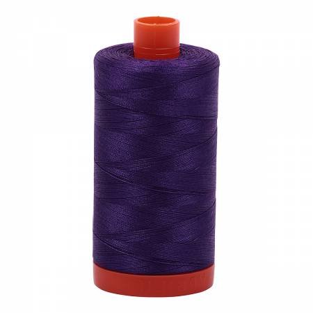 Aurifil - Medium Purple