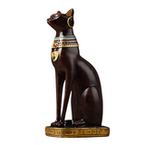 Chatte egyptienne