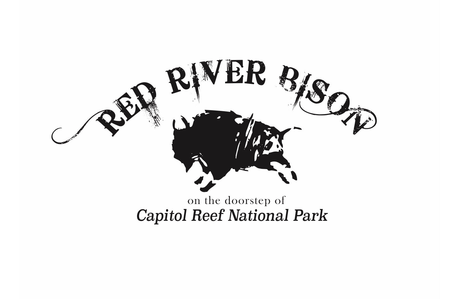 Red River Bison Brisket