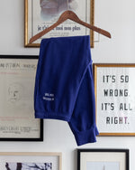 Load image into Gallery viewer, The Academy New York Sweatpant