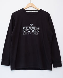 Grand Slam Long Sleeve T-Shirt
