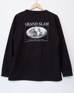 Load image into Gallery viewer, Grand Slam Long Sleeve T-Shirt
