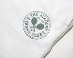 Load image into Gallery viewer, Tennis Club Logo Sweatshorts